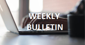 weekly-bulletins