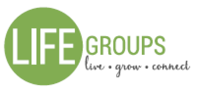 Life Group |- Women's Life Journal Group