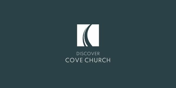 Discover Cove Church - 12PM